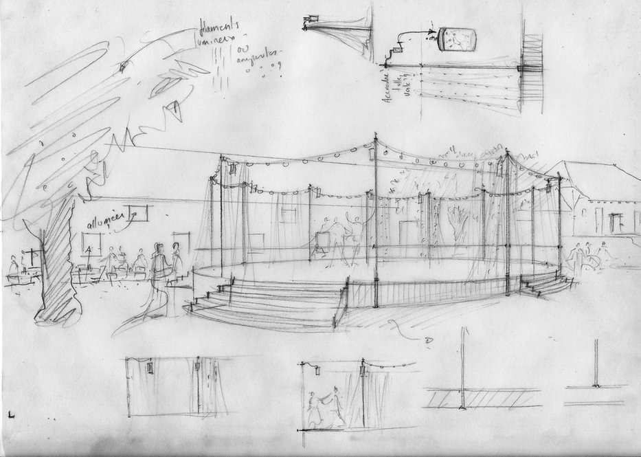 2C Befikre Dance floor sketch 1.jpg
