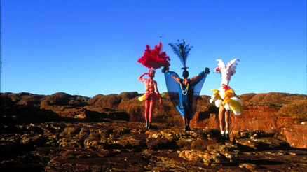 PDC Around the World - AUSTRALIA
