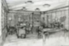 Master_s Office 001.jpg