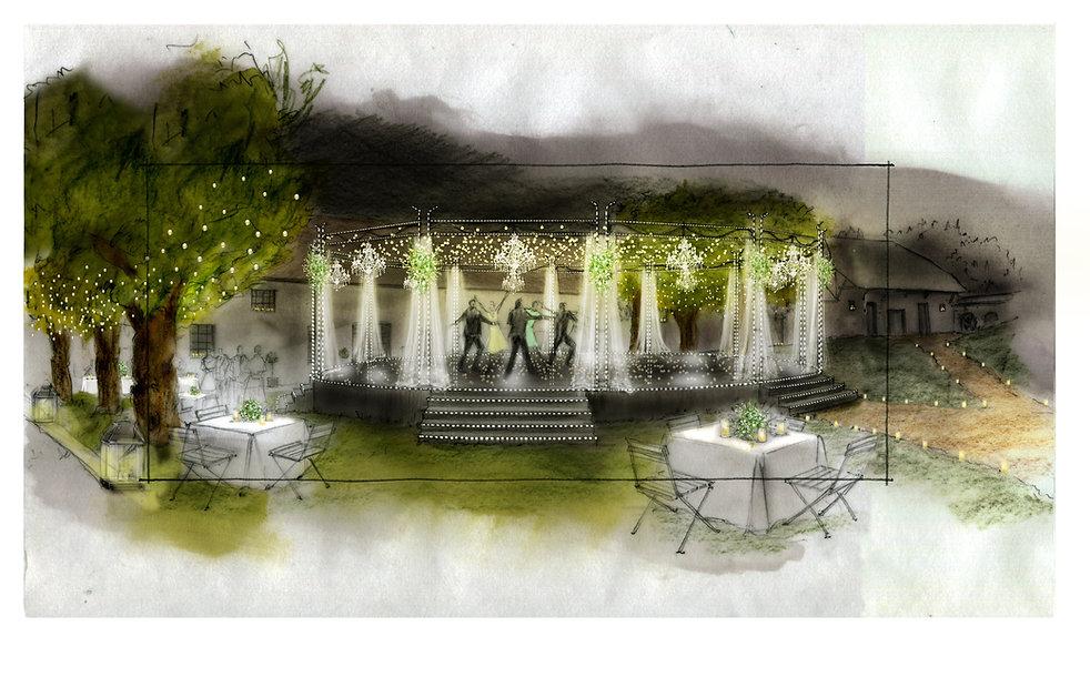 2C Befikre Dance floor illustration.jpg