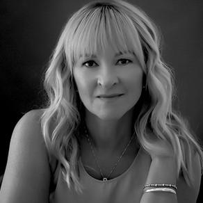 Carolyn Loucks: Serving Two Masters
