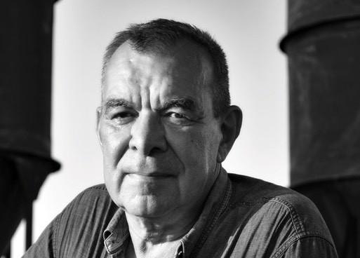 In Memoriam: László Rajk