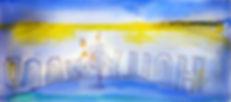 La La Land 3.jpg