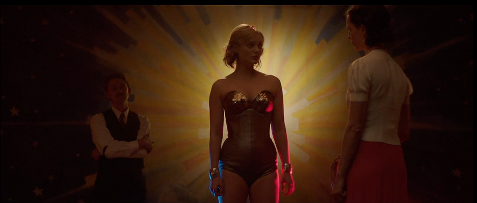 Wonder Woman 1.png