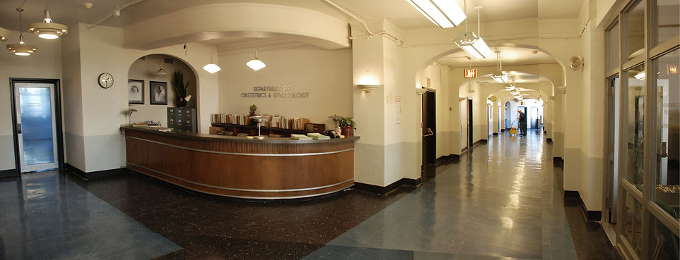 Front Desk to long hall.jpg