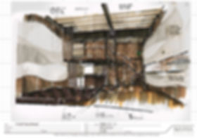 design01 のコピー.jpg
