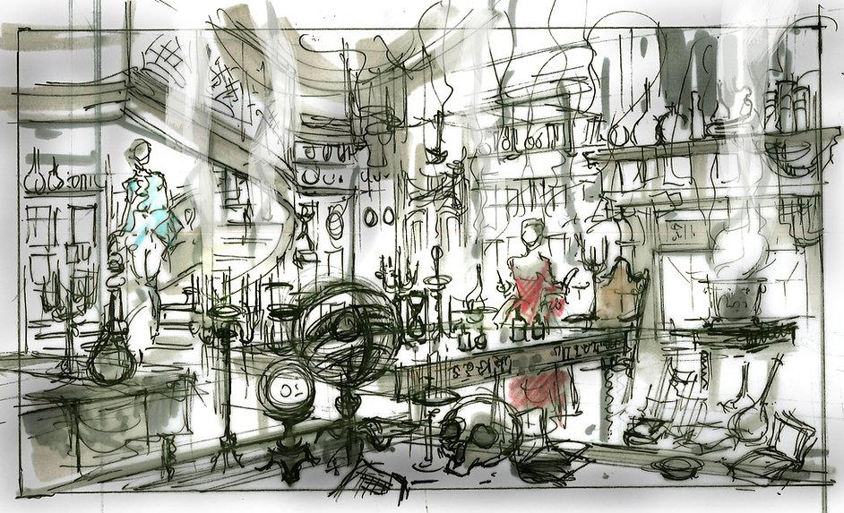 2D_Casonava_Urfé_Sketch.jpg