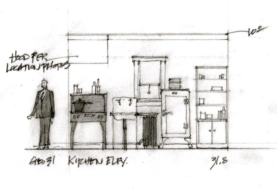 1_Kitchen copy.jpg