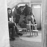 directorslider-610x292.jpg