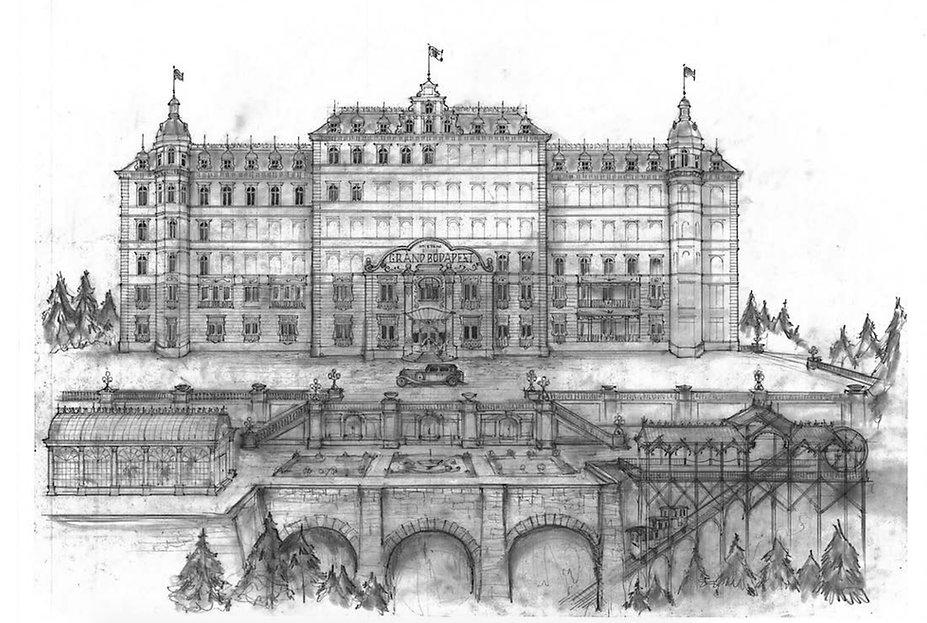 Grand Hotel Budapest 1.jpg
