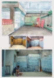 2_LongWayHome_(1).jpg