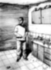 5_Izamara (4).png