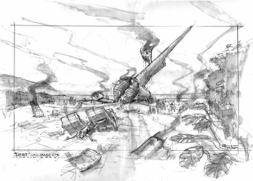 16.LOST.sketch.crashsite1.jpg