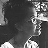directorslider-610x292_edited_edited.jpg