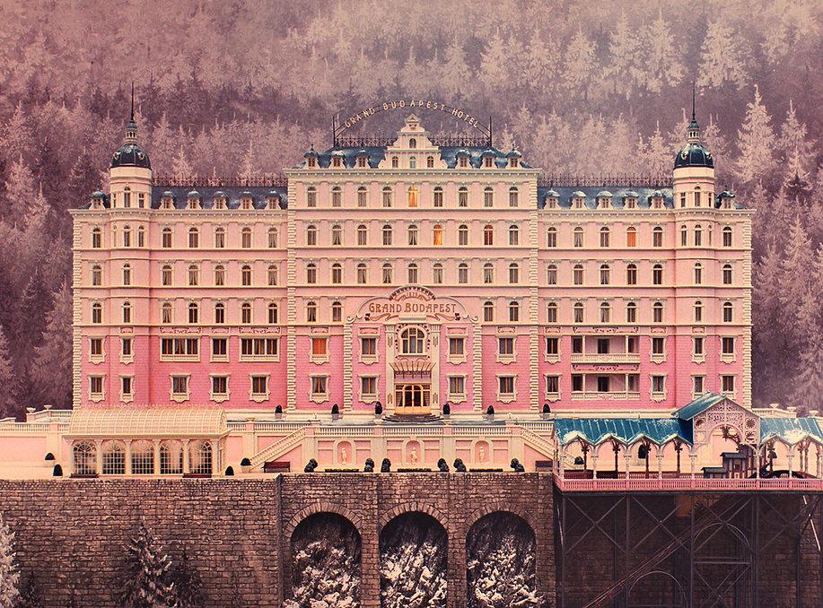 The-Grand-Budapest-Hotel-Still.jpg
