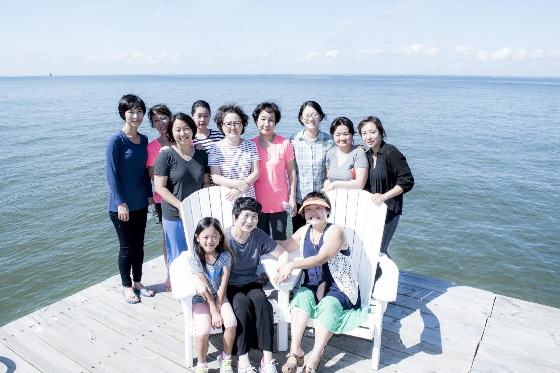 가족 12