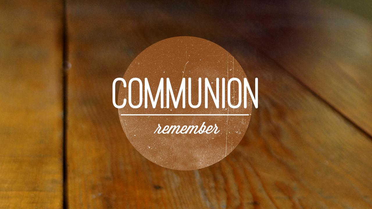 Communion_03