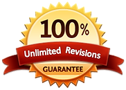 unlimited Revisions.png