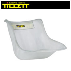 Tillett T11 Std Seat