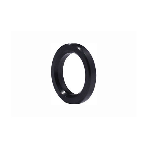 5mm Spacer