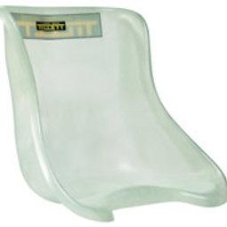 Tillett T5CCDVG SEAT