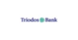 logo-triodos-bank.png