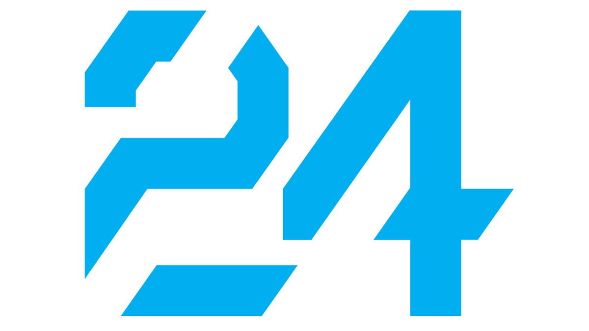 2021SuperNationals 24