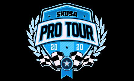 Pro Tour Spring Nationals Round 3 & 4