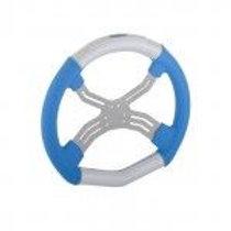 FA Steering Wheel