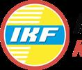 IKF Sprint GrandNationals
