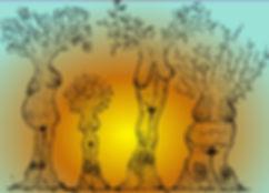 ladytreesweb2.jpg