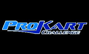 Pro Kart Challenge Cal Speed