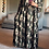 Thumbnail: Just My Maxi Dress Camouflage