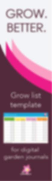 grow list adArtboard 1@2x-100.jpg