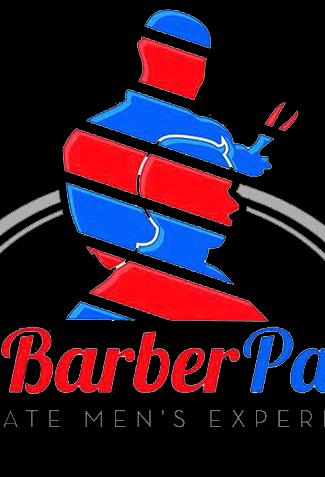 Elite Barbershop Black.png