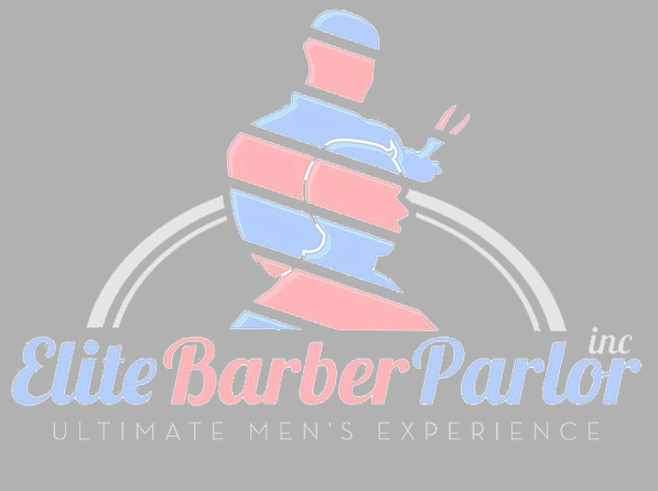 Elite Barbershop Opacity Black.png