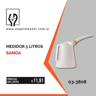 medidor5lsamoa-abril2020.jpg