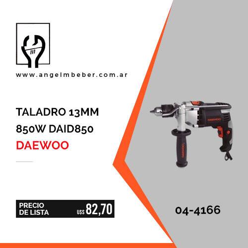 taladroDAID850daewoo-dic2020.jpg