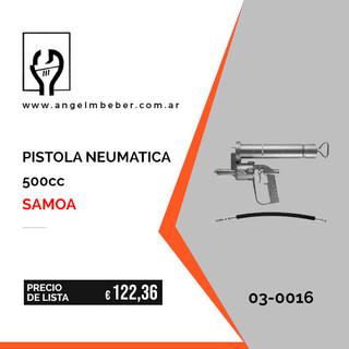 pistolaneumatica500samoa-abril2020.jpg