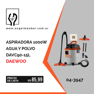 aspiradoradaewoodavc9015-jun2021.jpg