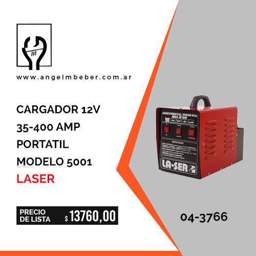 cargador5001laser-ene2021.jpg