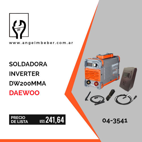 soldadoradw200daewoo-oct2020.jpg