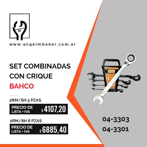 combinadascriquebahco-dic2020.jpg