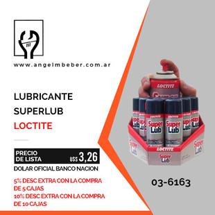 superlubloct-agos2020.jpg