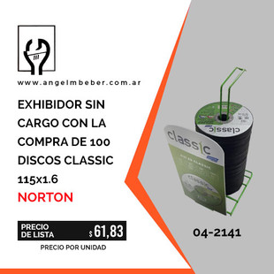 exhibidornorton-jun2021.jpg