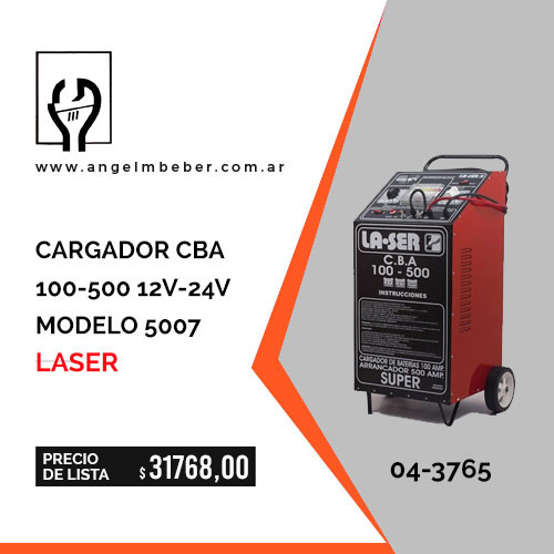 cargador5007laser-ene2021.jpg