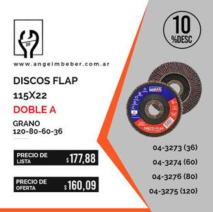 discosflapdoblea-juL2021.jpg