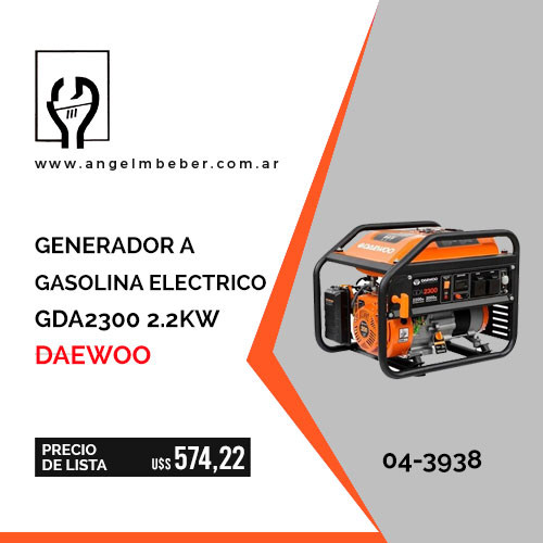 generadordaewoogda2300-oct2020.jpg