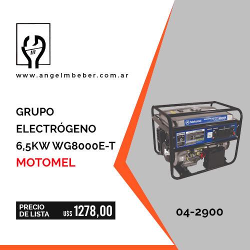 grupoelectrogenomotomel-oct2020.jpg