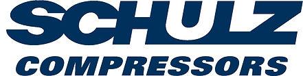 Schulz-Compressors azul.jpg